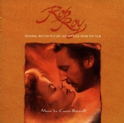 Various - Rob Roy (OST)