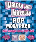 Various - Pop Mega Pack