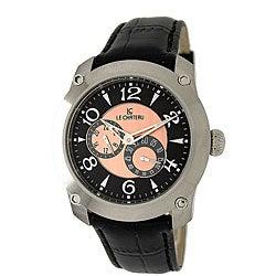 Le Chateau Cautiva Men's Automatic Watch