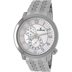Le Chateau Cautiva Men's Automatic Watch