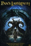 Pan's Labyrinth (DVD)