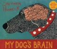 My Dog's Brain (Hardcover)