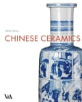 Chinese Ceramics (Hardcover)
