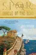 Oracle of the Dead (Paperback)
