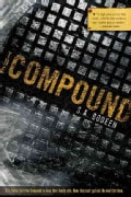 The Compound (Paperback)