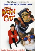 That Darn Cat (DVD)