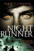 Night Runner (Paperback)