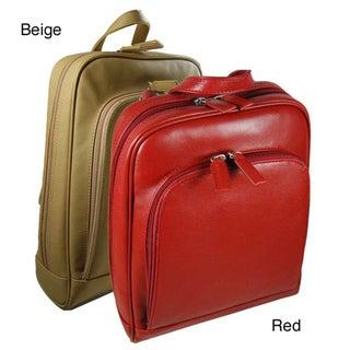 Castello Romano Top-zip Backpack