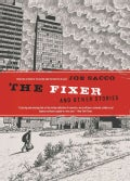 The Fixer and Other Stories (Paperback)