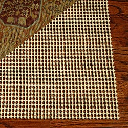 Ultra Non-slip Rug Pad (4' x 6')