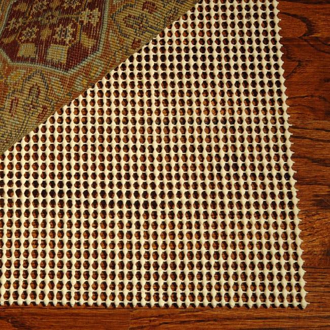 Safavieh Ultra Non-slip Rug Pad (5' x 8')
