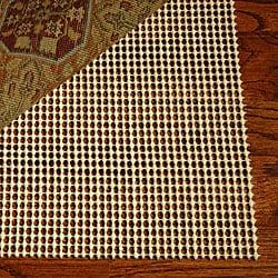 Ultra Non-slip Rug Pad (8' x 10')