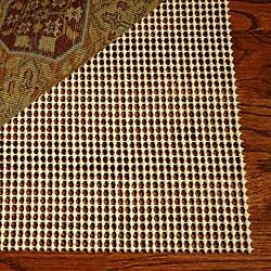 Ultra Non-slip Rug Pad (10' x 14')