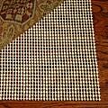 Safavieh Ultra Non-slip Rug Pad (12' x 15')