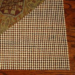 Safavieh Large Grid Nonslip Rug Pad (6' x 9')
