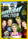 Petticoat Junction: The Official Second Season (DVD)