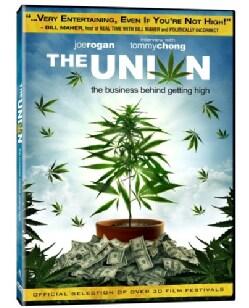 The Union (DVD)
