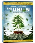 The Union (DVD)