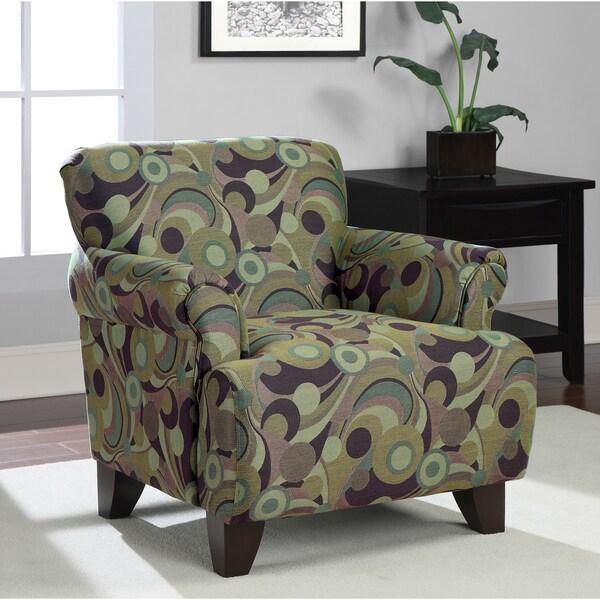 Sausalito Carnival Chair