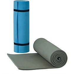 ALPS Mountaineering XL Foam Mat