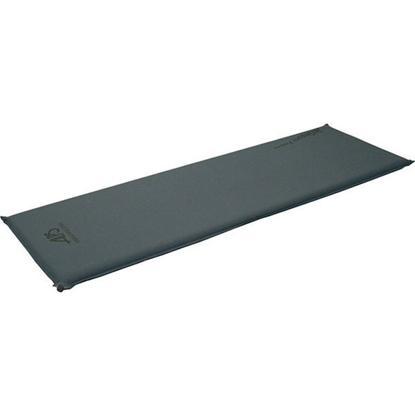 ALPS Mountaineering XL Lightweight Air Pad