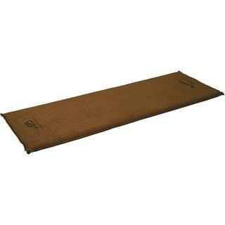ALPS Mountaineering Long Outfitter Air Pad