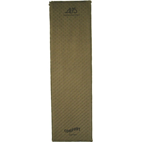 ALPS Mountaineering Regular Comfort Air Pad