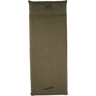 ALPS Mountaineering XL Comfort Air Pad