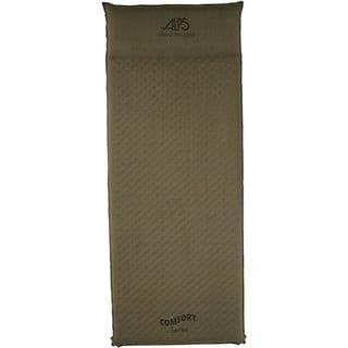 ALPS Mountaineering XXL Comfort Air Pad