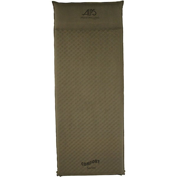 ALPS Mountaineering XXL Comfort Air Pad