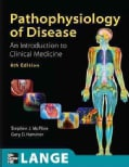 Pathophysiology of Disease: An Introduction to Clinical Medicine (Paperback)