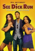 See Dick Run (DVD)