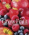 Grow Fruit (Paperback)