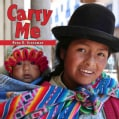 Carry Me (Board book)