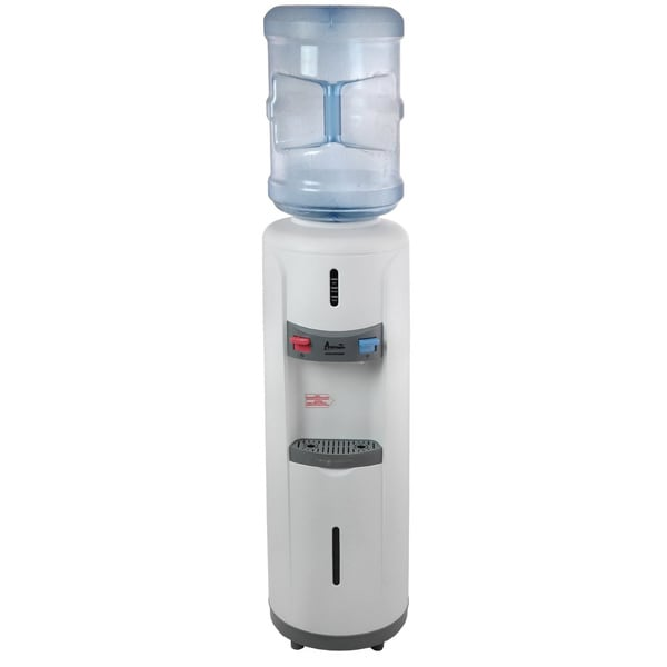 Avanti Hot/ Cold Water Dispenser