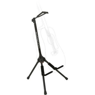 Ultimate Support Systems Genesis GS-200 Guitar Stand