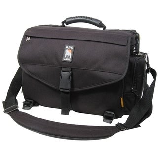 Ape Case ACPRO1400 Digital SLR Camera Case