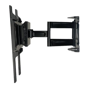 Peerless PA760 Articulating Wall Arm