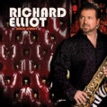 Richard Elliot - Rock Steady