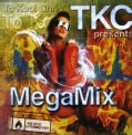 To Kool Chris - MegaMix
