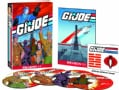 G.I. Joe: Real American Hero: Season 1 Part 1 (DVD)