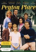 Peyton Place: Part Two (DVD)
