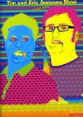 Tim and Eric Awesome Show, Great Job! Season 3 (DVD)