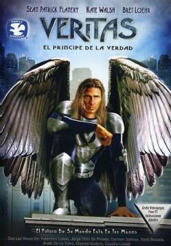 Veritas: El Principe De La Verdad (DVD)