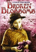 Broken Blossoms (DVD)
