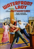 Waterfront Lady (DVD)