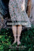 Deadly Little Secret (Paperback)