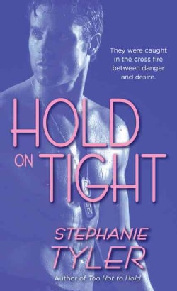 Hold on Tight (Paperback)