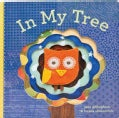 In My Tree (Board book)