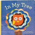 In My Tree (Board book)